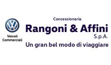 Convenzione_Confartigianato_rangoni