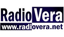 Radio_Vera