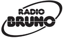 bruno_logo
