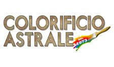 colorificio_astrale
