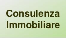 consulenza_immobiliare