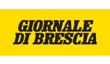 giornale_brescia