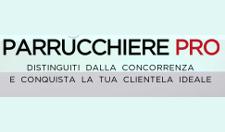 parruccheri_pro