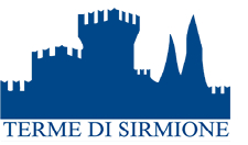 terme_sirmione