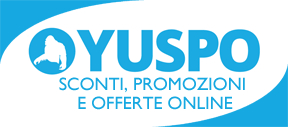 yuspo-newsletter
