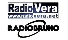 radiovera-radiobruno