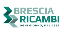 BRESCIA_RICAMBI