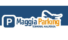 maggia_parking