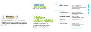 Settimana_Energia_Brescia
