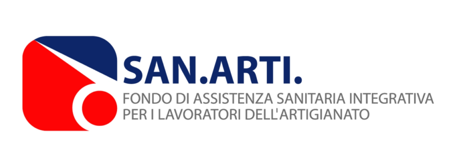banner_sanarti