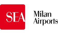 sea_aeroporto_milano