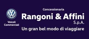 Confartigianato_banner_newsletter_rangoni