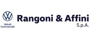 Confartigianato_banner_newsletter_rangoni2
