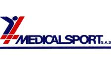 Medical_Sport