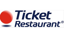 Ticket_Restaurant