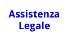 assistenza_legale
