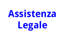 assistenza_legale