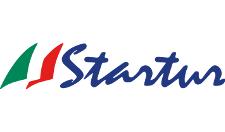 startur_sito