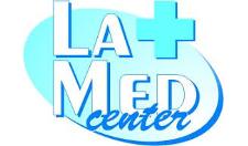 la_med