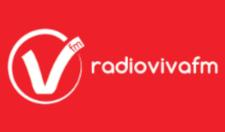 radio_viva